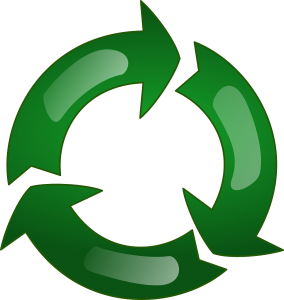recycle-147287_1280