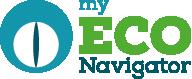 myeconavigator_logo