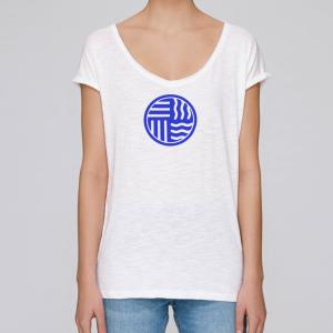 camiseta-ecologica-mujer-blanca-elements