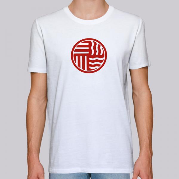 camiseta-ecologica-hombre-blanca-elements
