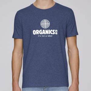 camiseta-ecologica-hombre-azul-logo