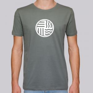 camiseta-ecologica-hombre-verde-elements