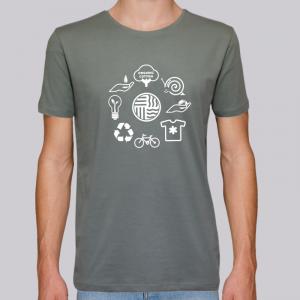 camiseta-ecologica-hombre-verde-lifestyle