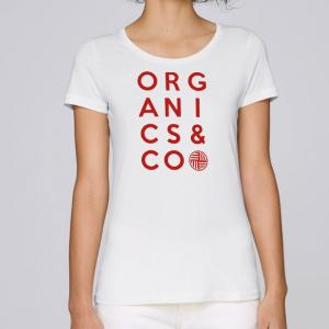 camiseta-ecologica-mujer-blanca-organicsandco