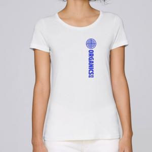 camiseta-ecologica-mujer-blanca-sport