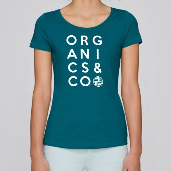 camiseta-ecologica-mujer-azul-organicsandco