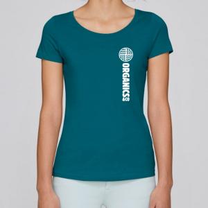 camiseta-ecologica-mujer-azul-sport