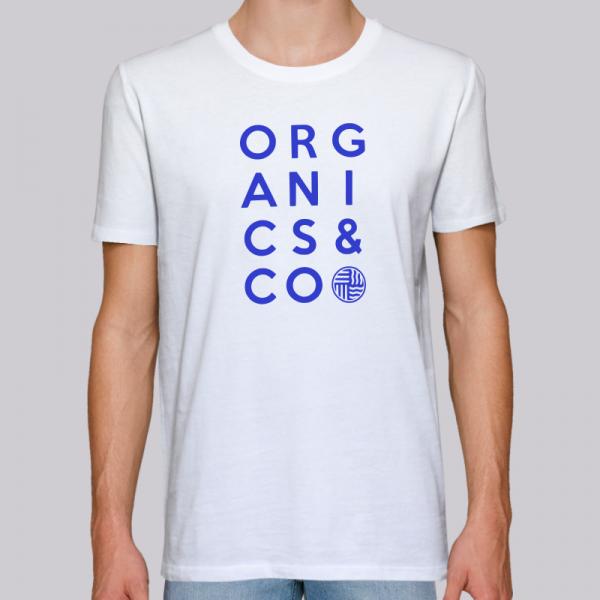 camiseta-ecologica-hombre-blanca-organicsandco