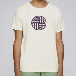 camiseta-ecologica-hombre-natural-elements