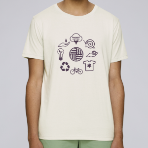 camiseta-ecologica-hombre-natural-lifestyle