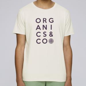 camiseta-ecologica-hombre-natural-organicsandco