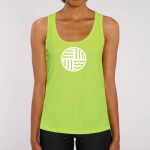 camiseta-ecologica-tirantes-lima-elements