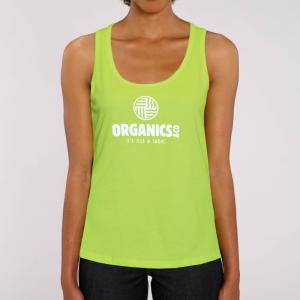 camiseta-ecologica-tirantes-lima-logo