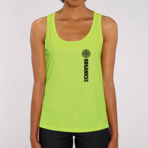 camiseta-ecologica-tirantes-lima-sport