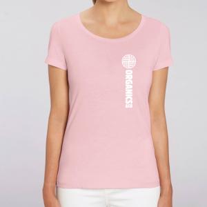 camiseta-ecologica-mujer-rosa-sport