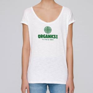 camiseta-ecologica-mujer-blanca-logo