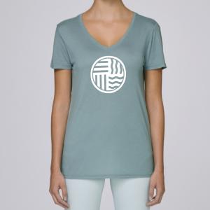 camiseta-modal-mujer-azul-elements