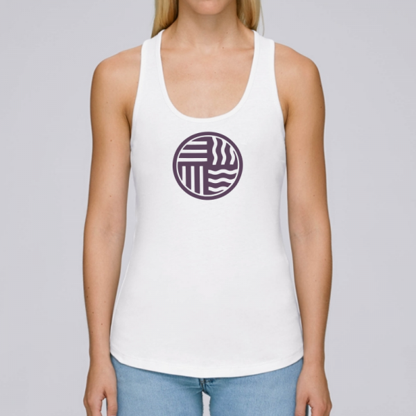 camiseta-ecologica-tirantes-blanca-elements
