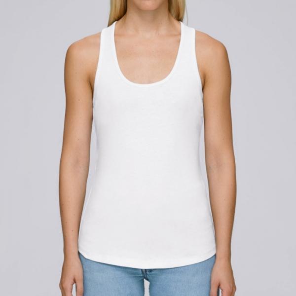 camiseta-ecologica-tirantes-blanca-lisa