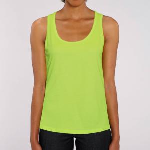 camiseta-ecologica-tirantes-lima-lisa