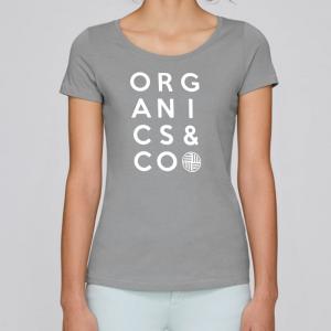 camiseta-ecologica-mujer-gris-organicsandco