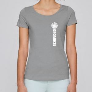 camiseta-ecologica-mujer-gris-sport