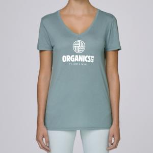 camiseta-modal-mujer-azul-logo