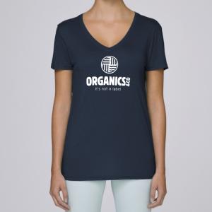 camiseta-modal-mujer-marino-logo