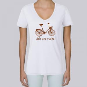 camiseta-modal-mujer-blanca-bicicleta
