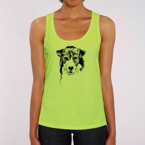 camiseta-ecologica-tirantes-lima-perro