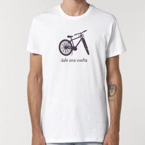 camiseta-ecologica-hombre-blanco-bici