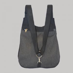 bolso-mochila-gris-artesano-reverso