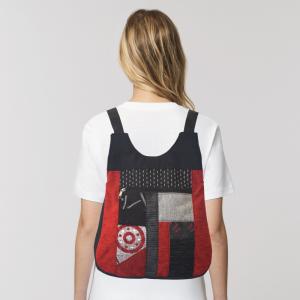 mochila-azul-artesano-espalda