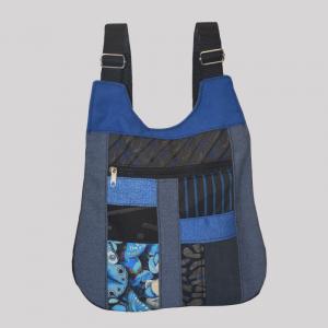 mochila-mini-bandolera-azul-artesano