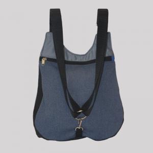 mochila-mini-azul-reverso